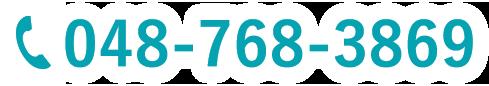 048-768-3869
